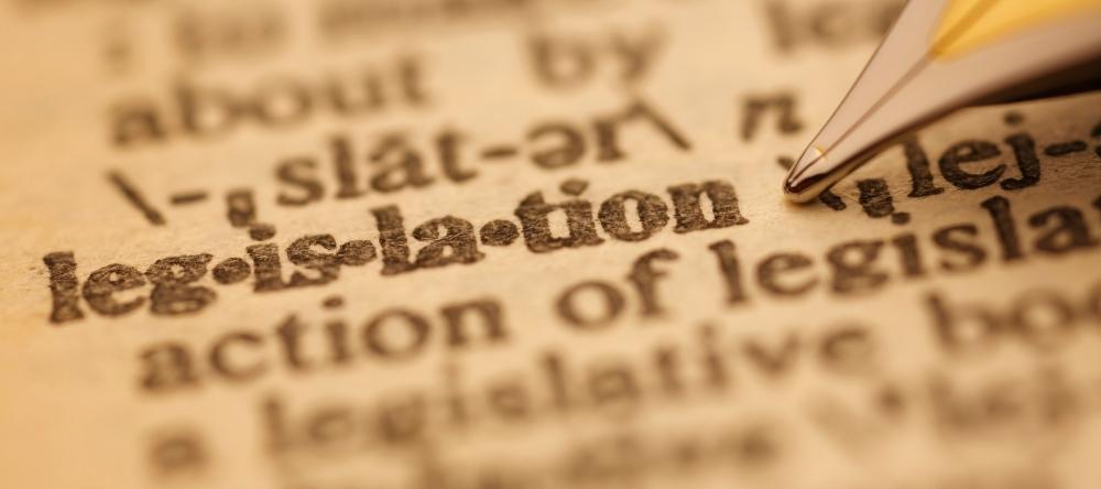 Legislation-Copy (1)