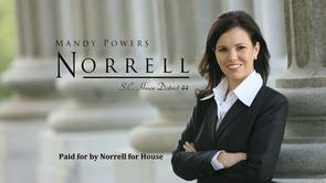 mandy powers norrell.jpg 2