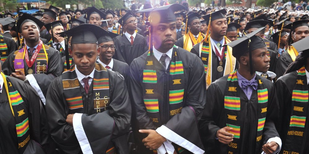 MOREHOUSE-GRADUATION-facebook.jpg