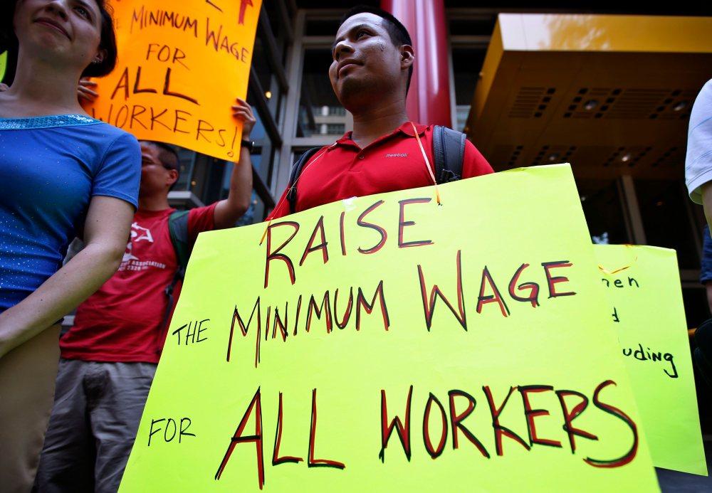 raise wages.jpg