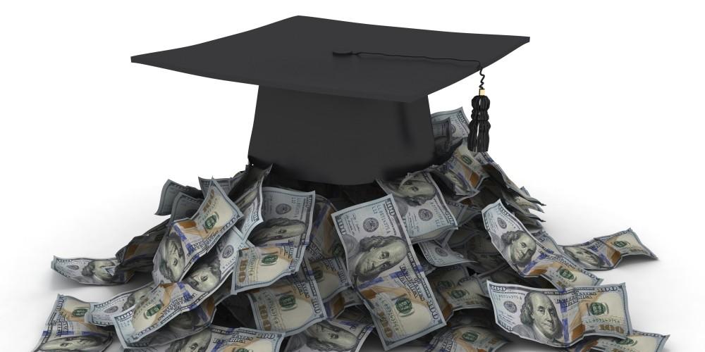student loan debt 1