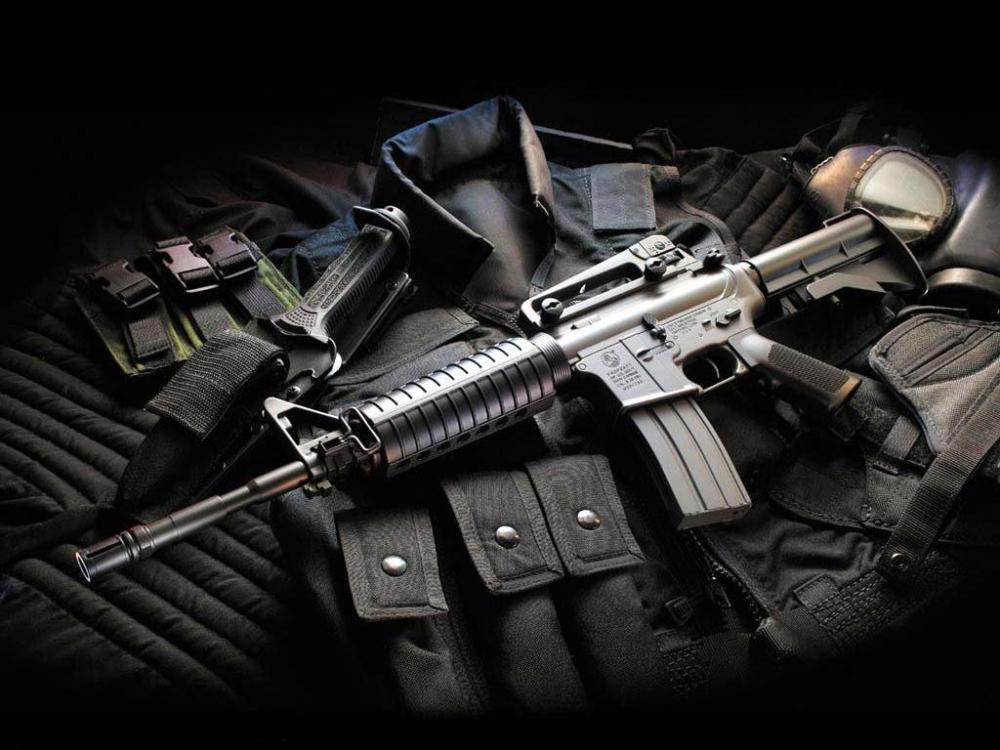Gun_002