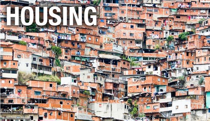 housing.jpg 2
