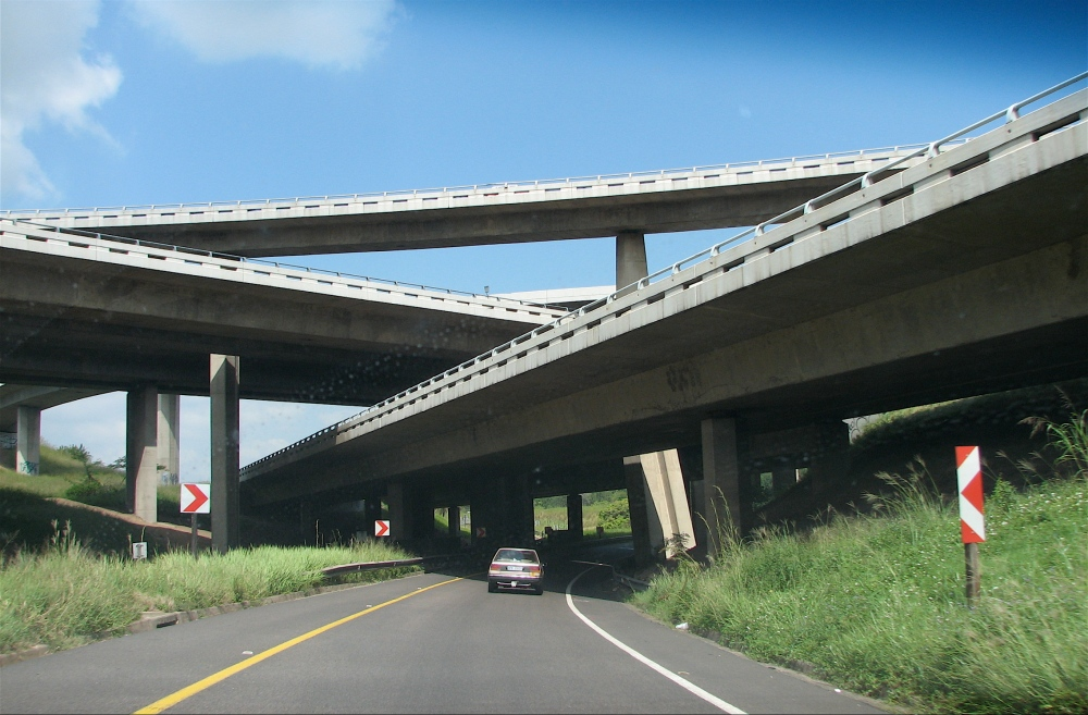 Road_bridges_in_Durban