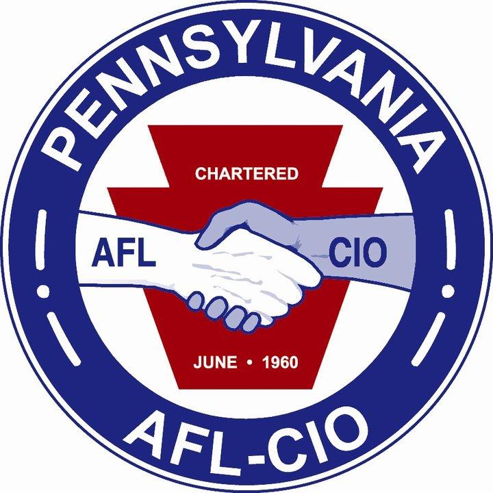 PA-AFL-CIO-logo