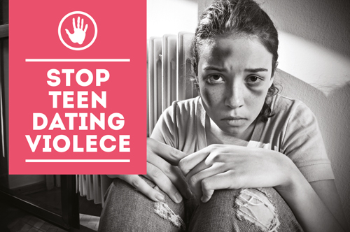 stop-teen-dating-violence