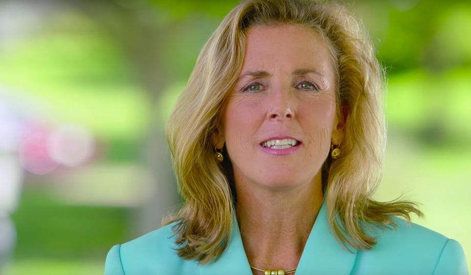 katie-mcginty-ethics-questions