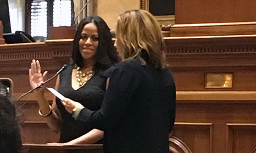 senator-mcleod-swearing-in